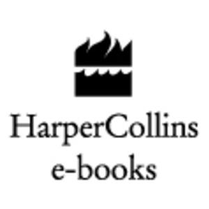 Publisher: HarperCollins e-books