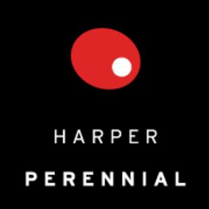 Publisher: Harper Perennial