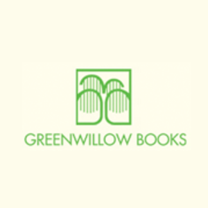 Publisher: Greenwillow Books