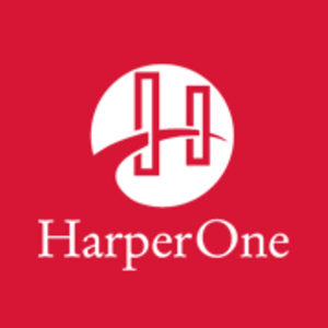 Publisher: HarperOne