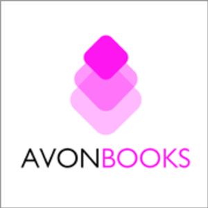 Publisher: Avon
