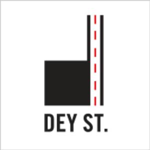 Publisher: Dey Street Books