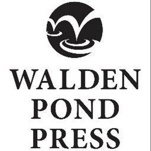 Publisher: Walden Pond Press