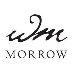 Publisher: William Morrow Cookbooks