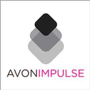 Publisher: Avon Impulse