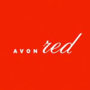 Publisher: Avon Red