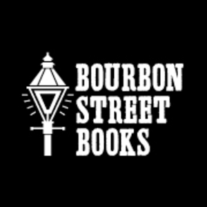 Publisher: Bourbon Street Books