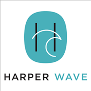 Publisher: Harper Wave
