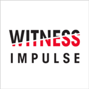 Publisher: Witness Impulse