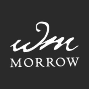 Publisher: William Morrow Impulse