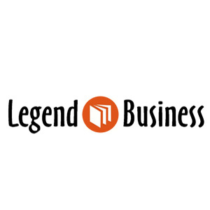 Legend business