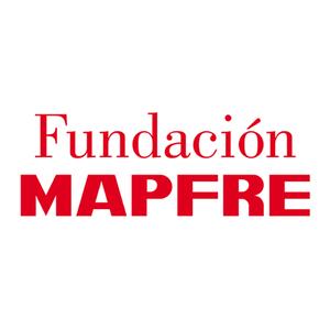 Publisher: Fundación MAPFRE