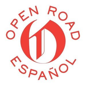 Publisher: Open Road Español
