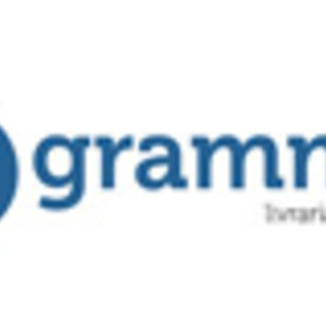 Publisher: Gramma