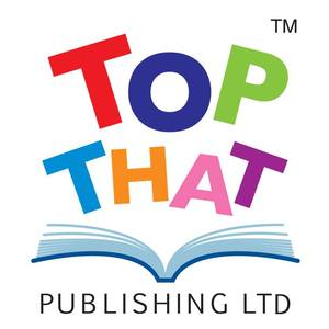 Publisher: Top That Publishing