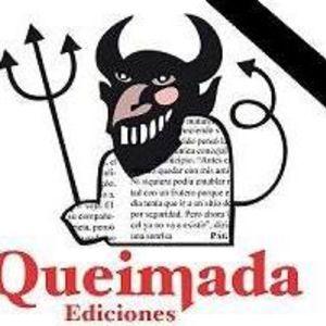 Publisher: Queimada Ediciones