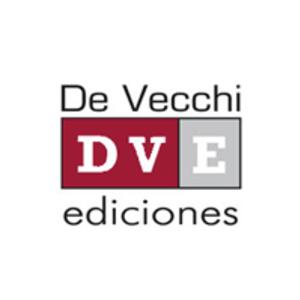 Publisher: De Vecchi