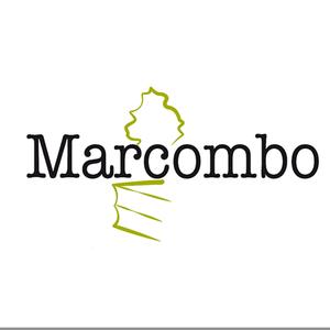 Publisher: Marcombo