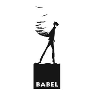 Publisher: Babel Libros