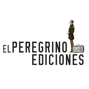 Publisher: El Peregrino Ediciones