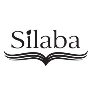 Silaba editores