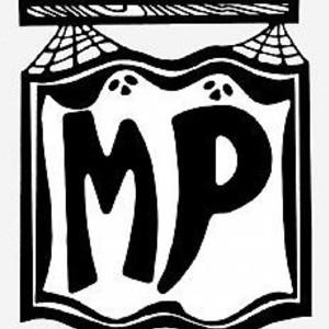 Publisher: MysteriousPress.com