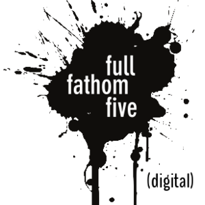 Publisher: Full Fathom Five Digital