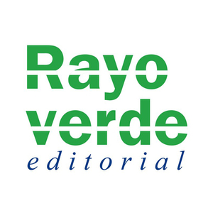 Publisher: Rayo Verde Editorial