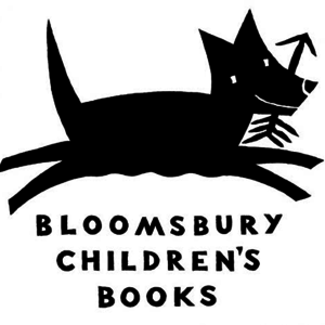 Bloomsbury usa childrens