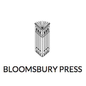 Publisher: Bloomsbury Press