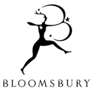 Publisher: Bloomsbury UK