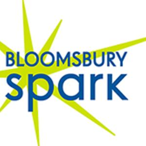 Publisher: Bloomsbury Spark