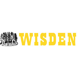 Publisher: Wisden