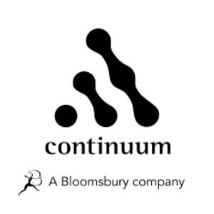 Publisher: Continuum