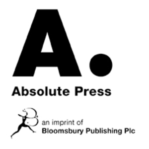Publisher: Absolute Press