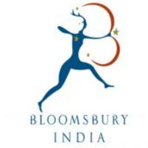 Publisher: Bloomsbury India