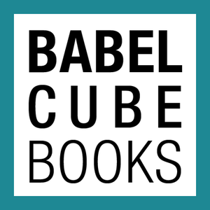 Publisher: Babelcube