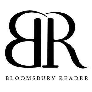 Publisher: Bloomsbury Reader