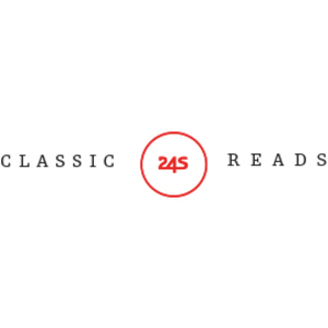 Publisher: Classic Reads