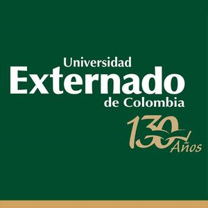 Publisher: Universidad Externado