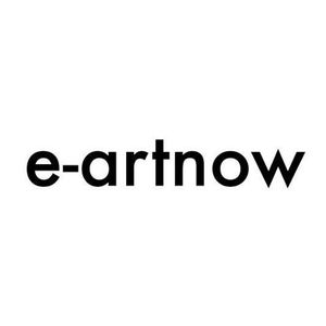 Publisher: e-artnow