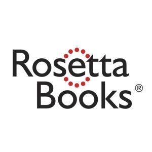 Publisher: RosettaBooks
