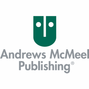 Publisher: Andrews McMeel Publishing