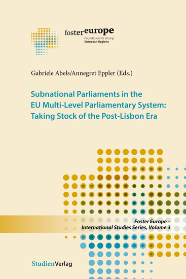 an analysis of the role of the eu parliament Functions the european parliament functions primarily as a decision-making legislature as well as a supervisory body in terms of its legislative capabilities, the european parliament shares its legislative powers with the council.