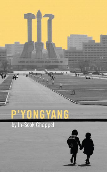 P'yongyang - cover