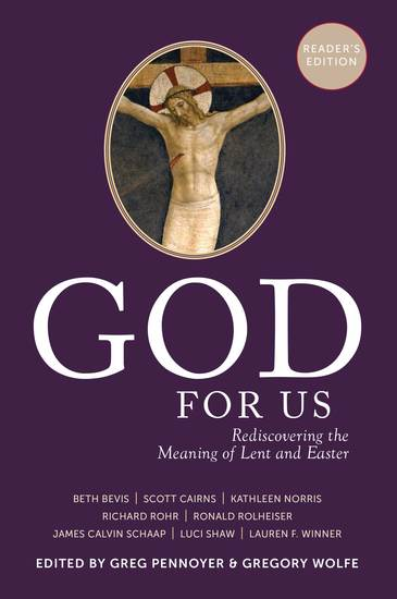 importance of lent In response to busier lives and increasing apathy, many are responding by embracing lent --observing the ancient rites of self-denial, and devotion.