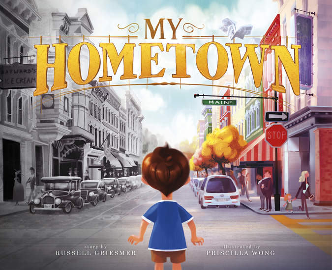 my hometown My hometown chords bruce springsteen e a\a e a\a d a e esus e\e esus e\e a e d a e a a e a a d a e i was eight years old and running with a dime in my hand esus e e esus e e a e d into the b.