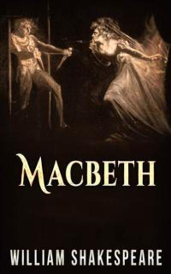 the consequences of ambition in macbeth by william shakespeare and the great gatsby by f scott fitzg