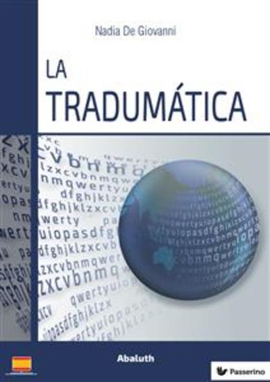 La tradumática - cover