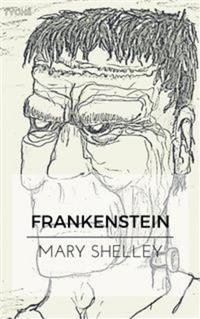 Frankenstein online lesen